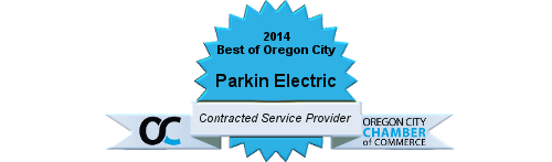 best of parkin electric